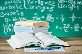 where can i order study manuals and actuarial test prep tools