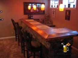 home bar floor plans easy home bar plans printable pdf home bar designs