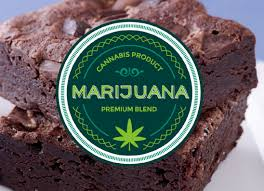 edible thc products call for standardization and quality assurance for marijuana