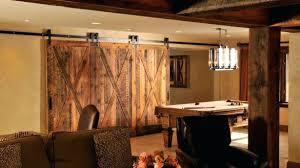 Sliding Door Room Divider Sliding Doors Room Dividers Dit Large Sliding Doors Room Dividers