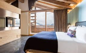 fabulous suite w verbier luxury accommodation
