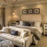 bedroom chandelier ideas best 25 bedroom chandeliers ideas on pinterest chandeliers bedroom