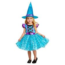 toddler witch costume toddler witch costume hyde and eek boutique target