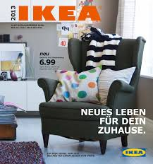 ikea deutschland katalog 2013 by promoprospekte de issuu