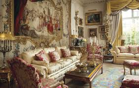 260 best old world opulence looks images on pinterest french