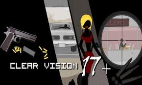 vision apk clear vision 17 for android free clear vision 17