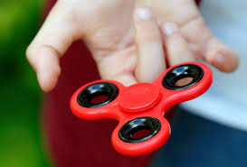 where can i buy a fidget spinner fast shipping best prices money