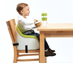 booster seat for bench table fascinating kitchen table booster seat elegant booster chair