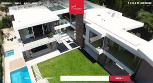 6 real estate sites to inspire your next design rew blog
