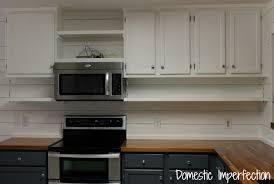 kitchen cabinet shelf kitchen cabinet shelf incredible 13 open shelving hbe kitchen