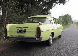 vauxhall velox classic cars 1960 pa vauxhall velox classic cars driven