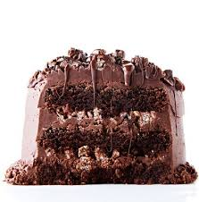 419 best chocolate cake images on pinterest chocolate cake