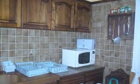 mosaique cuisine pas cher mosaique cuisine pas cher mm mosaque pas cher prix