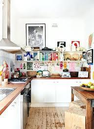kitchen ideas tulsa cool kitchen ideas findkeep me