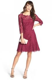 what to wear to a wedding in october what to wear to a fall wedding 6 dress challenge