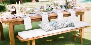 event furniture rental bali event hire wedding furniture rentals in bali