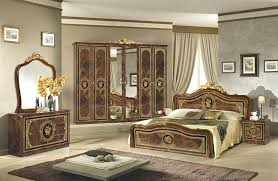 walnut bedroom furniture sets cheap walnut bedroom furniture sets