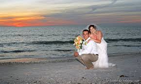 small wedding venues island marco island weddings florida weddings