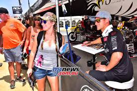 lucas oil ama pro motocross glen helen national images gallery a mcnews com au