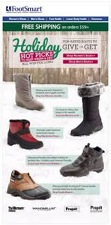 propet s boots canada picks winter boots email ashman