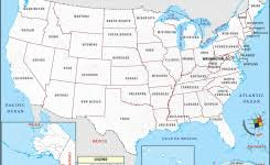 us map quiz sheppard software oceania map quiz sheppard software us map with 1165 x 636 map of