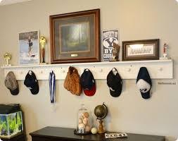 Cool Shelves For Bedrooms Best 25 Baseball Shelf Ideas On Pinterest Boys Baseball Bedroom
