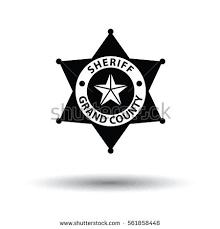 sheriff logo design 9 best rescue logos images on pinterest logo
