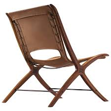 Canvas Sling Back Chairs by Canvas Chairs 61 For Sale At 1stdibs