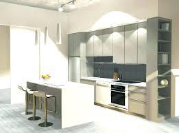 monter une cuisine cuisine a monter comment monter une cuisine ikea cuisine a monter