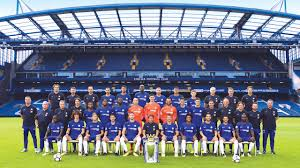 Chelsea F C Chelseafc Com The Teams Chelsea V Hull City News Official Site Chelsea