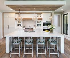 gnh kitchen u2013 the 10 most popular houzz kitchen photos of 2016 gnh