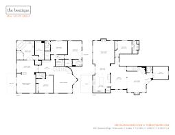 google maps floor plans 3831 zaharias ridge yorba linda ca the boutique real estate group