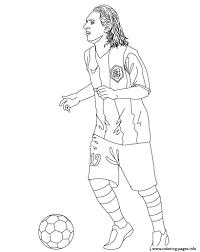 designermode info com lionel messi fc barcelone soccer coloring
