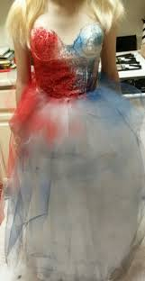 harley quinn wedding dress harley s wedding dress amino