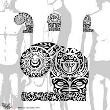 tattoo meanings and symbols tattoo of kaha strength power tattoo custom tattoo designs on
