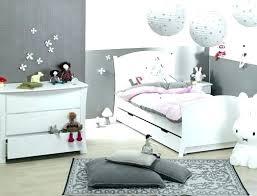 deco chambres b chambre bebe neutre b deco chambre bebe mixte gris revolutionarts co