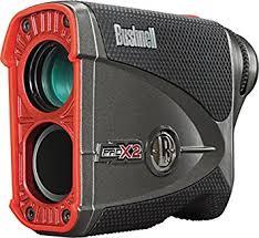 amazon pro amazon com bushnell unisex pro x2 golf laser rangefinder