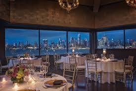 nj restaurants open on best of nj nj lifestyle guides