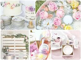 bridal favors 370 best wedding inspiration images on