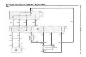 e39 bmw factory wiring diagrams bmw e39 cover bmw e39 seats bmw