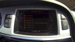 bluetooth audi audi a6 4f bluetooth adapter