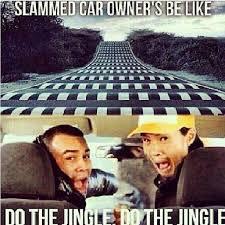 Low Car Meme - car memes carmemedaily twitter
