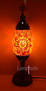turkish mosaic table lamps instalamps us