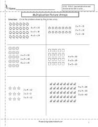 Division Worksheets Grade 4 Math Worksheets Homework Spaceship A V Math Worksheets Grade 5