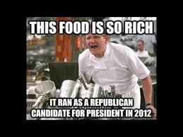 Chef Gordon Ramsay Memes - chef gordon ramsay memes youtube