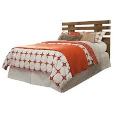 Bed And Bedroom Furniture Bedroom Furniture Vandrie Home Furnishings Cadillac Traverse