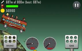 hill climb race mod apk hill climb racing mod v1 33 2 apk for android coins margon