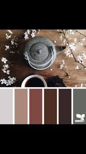 1564 best fresh color schemes images on pinterest colors colour grey living room ideas color