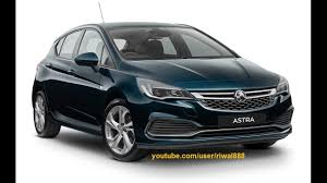 new 2017 holden astra r rs rsv full range specifications hd