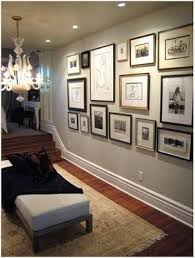 How To Decorate A Wall Wayfair For Big Decor 13